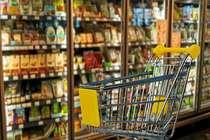 वेज बताकर बेची जा रही हैं नॉन वेज वाली चीजें, FSSAI ने राज्यों को लिखी चिट्ठी