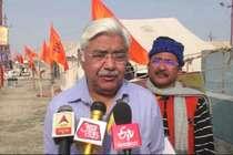 VHP का कांग्रेस को ऑफर- घोषणापत्र में शामिल करें राम मंदिर निर्माण, हम करेंगे सपोर्ट