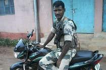 पुलवामा हमला: पति का फोन उठा नहीं पाईं पत्नी, फिर आई शहादत की खबर