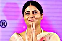 पूर्वांचल में अनुप्रिया और हार्दिक पटेल बढ़ा सकते हैं BJP की मुश्किलें!