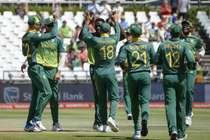 ICC वर्ल्ड कप 2019 के लिए साउथ अफ्रीका ने चुनी बेहद मजबूत टीम, ये हैं 15 खिलाड़ी