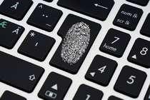 ये हैं दुनिया के सबसे खराब Password, देखें लिस्ट में कहीं आपका भी तो नहीं