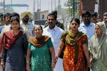 सरबजीत सिंह की सगी बहन नहीं है दलबीर कौर! कराया जाएगा DNA टेस्ट