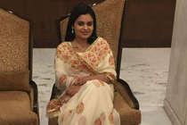 रोहित तिवारी हत्याकांडः पत्नी अपूर्वा हिरासत में, पुलिस मान रही है मुख्य आरोपी
