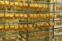 सोने की कीमतों में उछाल, खरीदने से पहले चेक कर लें 10 ग्राम का भाव