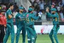 ICC World Cup 2019: पाकिस्तान ने किया वर्ल्ड कप टीम का ऐलान, मोहम्मद आमिर बाहर
