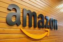अमेजन ने भारत में शुरू किया नया कारोबार