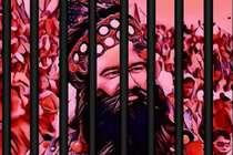 गुरमीत राम रहीम के पैरोल पर पुलिस ने नहीं भेजी रिपोर्ट