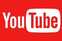 YouTube को बच्चों के लिए ऐसे बना सकते हैं सेफ