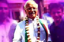 पीएम मोदी ने कहा- सैनी का निधन BJP परिवार के लिए बड़ी क्षति