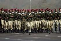 PAK को झटका, भारत-चीन की सेनाएं करेंगी संयुक्त अभ्यास