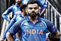 टीम इंडिया में इन युवा क्रिकेटरों की खुल सकती है किस्मत