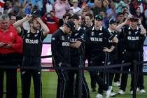 वो छह वजहें, जिनके चलते सबसे खराब रहा ये क्रिकेट वर्ल्ड कप