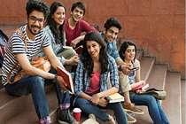 Alert: UGC ने जारी की फर्जी यूनिवर्सिटीज की लिस्ट, चेक करें
