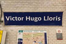 अगला स्टेशन- विक्टर हुजो लोरिस: वर्ल्ड कप सितारों के नाम पर पेरिस मेट्रो ने बदले स्टेशनों के नाम