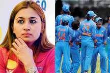 स्पोर्ट्स जगत में #Metoo, ज्वाला गुट्टा से लेकर क्रिकेट की दुनिया तक