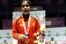 यूथ ओलंपिक 2018: मनु भाकर ने जीता गोल्ड मेडल