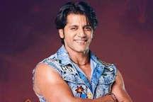 अब करनवीर बोहरा ने रियलिटी शो BIGG BOSS को लेकर कही ये बड़ी बातें...