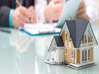 यदि अाप फेस्टिवल सीजन में नया घर लेने की प्लानिंग कर रहे हैं तो अपने फैसले के बारे में एक बार विचार कीजिए. यदि आप नये घर की डील करना भी चाहते हैं तो अाइए आपको बताते हैं प्लानिंग.