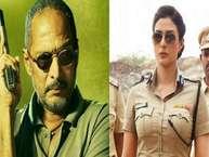 हॉलीवुड में आने वाले दो सालों में एक से बढ़कर एक फिल्में आने वाली हैं जहां कई सुपरहीरोज एकसाथ मिलकर दुनिया की रक्षा करेंगे. हिंदी फिल्मों में वैसे तो बहुत सारे सुपर हीरो नहीं हुए, लेकिन कई ऐसे दबंग 'पुलिसवाले' हैं जो बड़े से बड़े गुंडे और विलेन को उनकी नानी याद दिला सकते हैं. अगर हिंदी फिल्मों की कोई 'लीग' बनी, तो ये सुपरकॉप्स किसी भी विदेशी सुपरहीरो लीग को टक्कर दे सकते हैं.