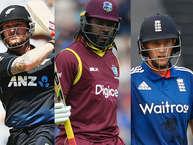 आईपीएल 2018 के लिए 27 और 28 जनवरी को बेंगलुरू में होने वाली नीलामी के लिए देश-विदेश के 1122 खिलाड़ियों ने रजिस्टर्ड कराया था, लेकिन बीसीसीआई की छंटनी के बाद इनकी संख्या 578 रह गई है. इस बार 16 को मार्की खिलाड़ियों की सूची में शामिल किया गया है. आइये जानते हैं....