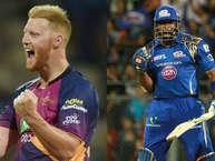 आईपीएल के 11वें सत्र के लिए अगले हफ्ते बेंगलुरू में आॅक्शन होने वाला है, जिसमें देश-विदेश के 1100 से अधिक खिलाड़ी रजिस्टर्ड किए गए हैं. लेकिन क्रिकेट के इस छोटे फॉर्मेट में अहम भूमिका निभाने के कारण आॅलराउंडर पर हर टीम का फोकस रहता है. दुनिया के ये 7 आॅलराउंडर हो सकते हैं सभी टीमों की पसंद...