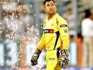 चेन्नई सुपर किंग्स के कप्तान महेंद्र सिंह धोनी ने कहा कि उनकी टीम आईपीएल के खिलाड़ियों की नीलामी के दौरान रविचंद्रन अश्विन को फिर टीम में लेने की कोशिश करेगी.
