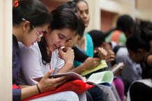 DU Admissions 2018: अब ऑनलाइन होगा PG एंट्रेंस टेस्ट, जान लें ये जरूरी बातें