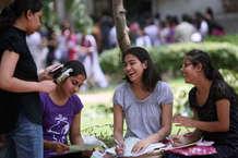 ALLAHABAD UNIVERSITY में एडमिशन के लिए जल्द करें अप्लाई, जानिए क्या है लास्ट डेट