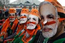 गुजरात निकाय चुनाव: हार्दिक पटेल दे सकते हैं मोदी को अगला झटका!