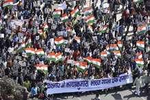 आजादी के बाद भी ये हो रहा भारत में, हैरान कर देगी ये रिपोर्ट..!