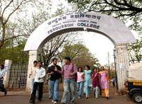 बिहार में फिसड्डी टॉपर्स ने खोली शिक्षा की पोल, शर्मिंदा कर देगा 80% इंजीनियरिंग कॉलेजों का ये सच..!