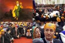 कनाडा की संसद में ''भारत की जयकार'', हुई महान ऐतिहासिक घटना, पीएम की सिखों से माफी, छा गया खालसा..!