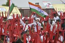 यूपी : दांव पर कांग्रेस के इन तीन दिग्गजों का करियर, यदि हारे चुनाव, तो पार्टी की साख पर संकट ?