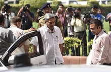 आतंकी हमले न हों, इसलिए भारत उठाएगा ये कदम? बदलेगी देश की तस्वीर ?