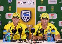 सदमे में विश्वविजेता ऑस्ट्रेलियाई टीम, बदला इतिहास, पलटी कंगारु टीम की किस्मत..!