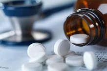 जीएसटी से महंगी होंगी आम दवाएं, लगेगा 12 फीसदी टैक्स!