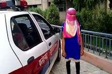 फर्रुखाबाद पुलिस लाइन में युवती के साथ गैंगरेप, सिपाही समेत दो लोगों पर केस दर्ज