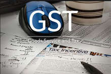 अब GST की नई दरों के हिसाब से छापना होगा नया MRP