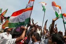 गुजरात कांग्रेस के आरोप पर तापी एसपी ने दी साबित करने की चुनौती