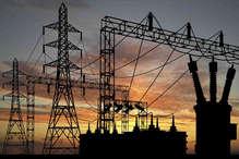 यूपी: हर घर में बिजली पहुंचाने के लक्ष्य को समय से पहले पूरा करने का दावा