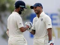 IndvsSL: टीम इंडिया खेल रही है 513वां टेस्ट मैच लेकिन तीसरी बार हो रहा है कुछ ऐसा!