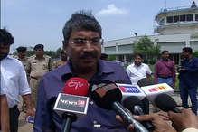 18 अगस्त से कोटा-जयपुर विमान सेवा होगी शुरू, सीएम करेंगी उद्घाटन