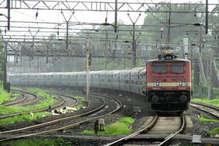 इस टेक्नोलॉजी का यूज कर हादसों को रोकगी रेलवे