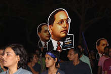 JNUSU Election: जेएनयू में लेफ्ट या राइट किसके लिए चुनौती है 'बापसा'