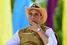 आम आदमी के करीब आने के लिए ये तरीका अपनाते हैं गृहमंत्री राजनाथ सिंह!