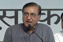 टिकट बेचने के आरोप से नाराज कांग्रेस प्रभारी, अपने ही नेताओं को भेजे मानहानि नोटिस!