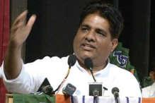 नीतीश के साथ सीट शेयरिंग तय, कुशवाहा को किनारे रख BJP ने शुरू की पासवान से बात