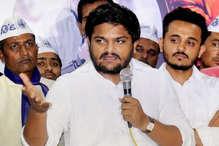 गुजरात में कांग्रेस को मिल सकती हैं 100 सीटें : हार्दिक पटेल
