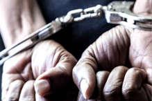 फर्जी फेसबुक प्रोफाइल बना नाइजीरियाई युवक करता था ठगी, दिल्ली से गिरफ्तार